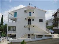 Apartmani Devic, 50m od plaze