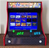 Video igre - Arcade Multi Games