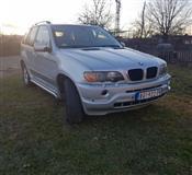 BMW X5 3.0 D -02