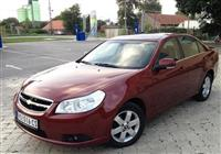 Chevrolet Epica -07