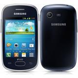 Samsung Galaxy Star 528