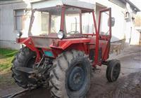 Traktor Imt 560 -91