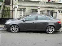 Opel Insignia -09