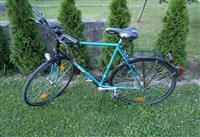Gradski bicikl u super stanju