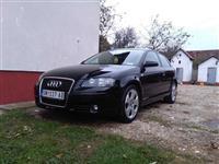 Audi A3 1.9 TDI -06