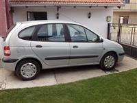 Renault Scenic 1,6 16v -02