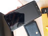 Telefon Coolpad
