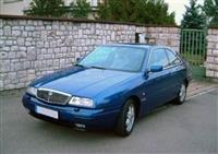 Lancia Kappa 2.4 td -98