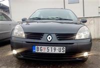 Renault Clio 1.5 DCi -04