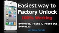 Otkljucavam sa icloda samo iPhone 5 5s 5c
