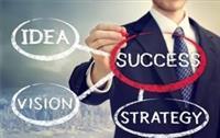 Preuzmite razradjen biznis portal