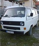 Kombi VW T2
