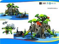 Igralište za decu - igraonica za decu