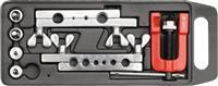 Profi alat za pertlovanje cevi 3-19mm