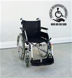 Invalidska kolica b+b br 55