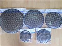 Mrezice za Zvucnike od 165 - 400mm
