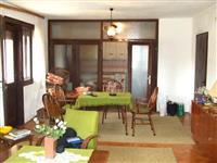 Trosoban stan u Centru Vrnjacke Banje, jeftino