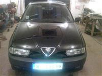 Alfa Romeo 146 t.spark 1.6 16v -98