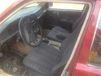 Na prodaju mercedes 190d