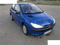 Auto kupljen nov u Srbiji u Verano Motors