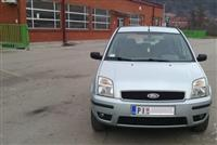 Ford Fusion 1.6 16v -03