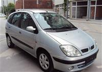 Renault Scenic 1.6 16V -01