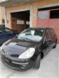 Renault Clio 3  benzin 1.2 100cc