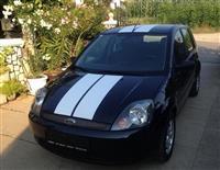 Ford Fiesta -05