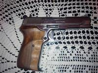 Pistolj cz m88 9mm para