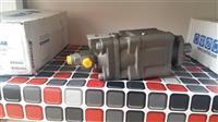 hidraulicna pumpa ,razvodnici,rotatori,hladnjaci