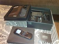 Nokia 8800 Sirocco Full Pakovanje