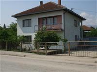 Kuca U Sarajevu