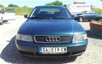 Audi A4 1.9 TDI -95