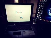 Mobilni i poklon laptop ispravno