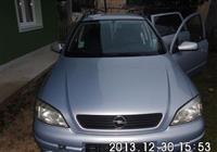 Opel Astra -00