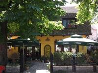 Restoran Bassiana u S.Mitrovici