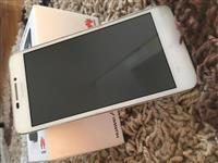 Huawei Ascend G630 u odlicnom stanju