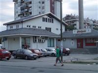 Duplex u obrenovcu