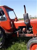 Traktor-Belarus