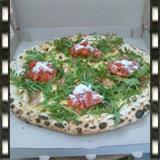 Pica majstor