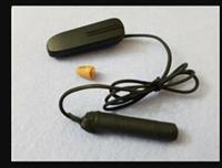 Bluetooth bubica