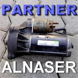 Anlaser Partner