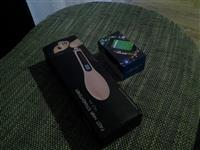 Telefon ZTE Blade L110 Gratis cetka