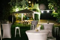 Prodaja sklopivih barskih stolova