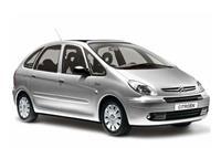 Prodaja polovnih auto delova Pezo i Citroen