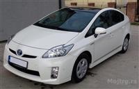 Toyota Prius hibrid -11