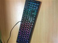 Cooler Master master keys lite combo mis+tastatura