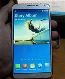Samsung Galaxy note 3 + poklon