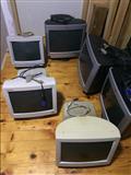 CRT monitori povoljno (compaq s9500)
