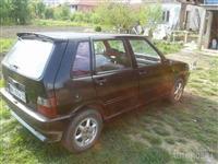 Prodajem Fiat Uno 70
